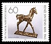 Stamps of Germany (Berlin) 1988, MiNr 805.jpg