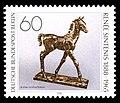 Stamps of Germany (Berlin) 1988, MiNr 805.jpg