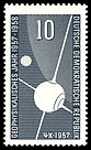 Stamps of Germany (DDR) 1957, MiNr 0603.jpg