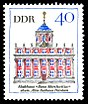Stamps of Germany (DDR) 1967, MiNr 1250.jpg