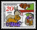 Stamps of Germany (DDR) 1971, MiNr 1720.jpg