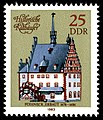 Stamps of Germany (DDR) 1983, MiNr 2777.jpg