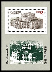 Stamps of Germany (DDR) 1985, MiNr Block 080.jpg