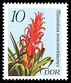 Stamps of Germany (DDR) 1988, MiNr 3149.jpg