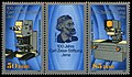 Stamps of Germany (DDR) 1989, MiNr Zusammendruck 3252, 3253.jpg