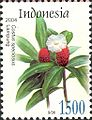 Stamps of Indonesia, 009-04.jpg