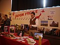 Stand Japon Facile - Japan Party 2013 - P1580013.jpg