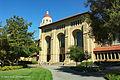Stanford University, California (22693587663).jpg