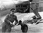 Stanisław Blok & Spitfire 315 sq.jpg