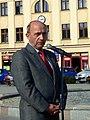 Stanisław Wilczyński.jpg
