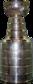 Кубок Стэнли — 1936