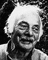 Stanley Kunitz, 1985.jpg
