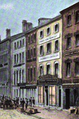 StateSt ca1842 Boston detail.png
