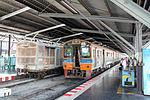State Railways Thailand SRT 1113 Bangkok.jpg