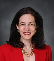 State Rep Gail Lavielle Red.jpg