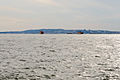 Staten Island Ferry (6445657393).jpg