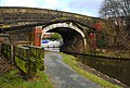 Station Road canal bridge - geograph.org.uk - 2265404.jpg