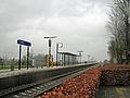 Station Stedum.jpg