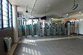 Station métro Créteil-Pointe-du-Lac - 20130627 170407.jpg