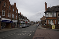 Station road urmston greater manchester.png