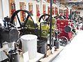 Stationaire motoren in Museum voor Nostalgie en Techniek pic1.JPG