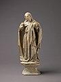 Statue- Christ MET 1484-1.jpg