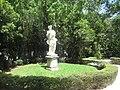 Statue Petrus - panoramio.jpg