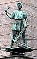 Statue Unter den Linden 24 (Mitte) Walther Tell.jpg