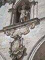 Statue de Saint-Michel de Monte Sant'Angelo2.JPG