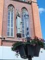 Statue of Bonifatius in Herne.jpg