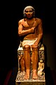 Statue of Kai from Giza (Old Kingdom).jpg