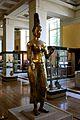 Statue of Tara, British Museum 1.jpg