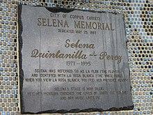 Statue plaque.jpg
