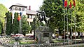 Statuia lui Avram Iancu (Câmpeni) 02.jpg