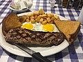 Steak and Eggs, Palladium Family Restaurant (45862928521).jpg