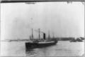 Steamship CARPATHIA.png