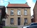 Steenstraat 51.jpg
