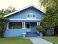 Steenstrup House - Medford Oregon.jpg