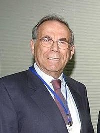 Stef Wertheimer.JPG