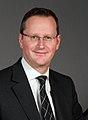Stefan-Berger-CDU-3 LT-NRW-by-Leila-Paul.jpg