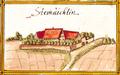 Steinächle, Affalterbach, Andreas Kieser.png