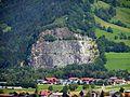 Steinbruch - panoramio (9).jpg
