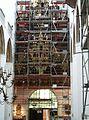 Stellwagen-Orgel Stralsund (2007-06-11).JPG