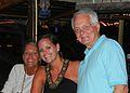 Stephanie, Avery, Ken Haines in Aruba 2.jpg