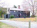 Stephen Northrup House North Kingstown RI.jpg