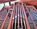 Steppach bei Augsburg, St. Raphael (Riegner-&-Friedrich-Orgel) (15).jpg