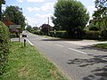 Stewkley Northend Crossroads - geograph.org.uk - 211846.jpg