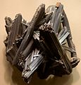 Stibnite at the American Museum of Natural History.jpg
