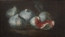 Still Life with Figs - Nationalmuseum - 17171.tif
