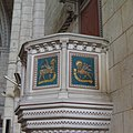 Stmacaire-P1030048.jpg
